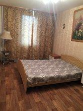 Апартаменты на Алексеева 103