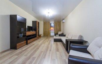Апартаменты Travelflat