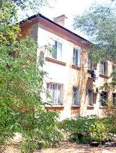 Апарт-Отель Весна