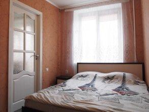 Апартаменты на Партизанском Проспекте