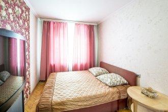 Апартаменты на Голубинской 25