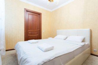 Апартаменты на Раковской 27
