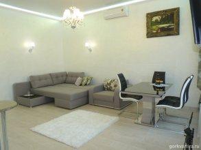 Апартаменты Проспект Нахимова 10