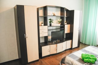 Апартаменты В Богородском 17