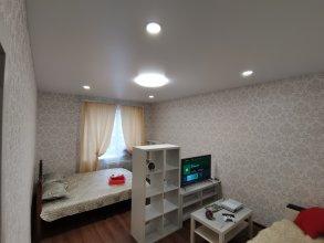 Гостевой дом Sky room
