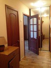 Апартаменты на Петропавловской