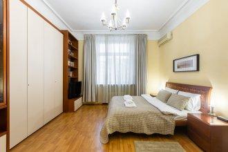 Апартаменты Хорошие Квартиры Никитский Бульвар
