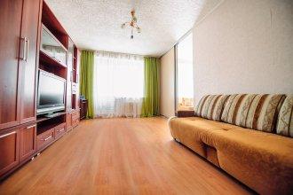 Апартаменты Кредо Красная 6