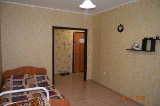Апартаменты на Воронова 20-8