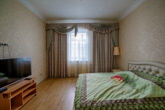 Апартаменты Грибоедова 14
