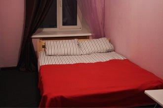 Yugra Hostel
