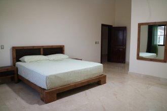 Гостевой Дом Bavaro Cocotal