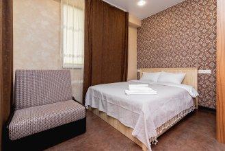 Апартаменты More Apartments на Станиславского 1A - 10