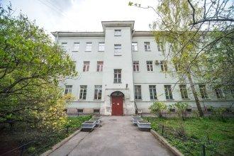 Апартаменты on Hermitage 2