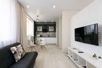 Matveev Apartments