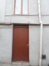 Апартаменты Sichi on Besiki Street
