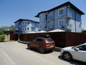Гостевой дом Villa Vera
