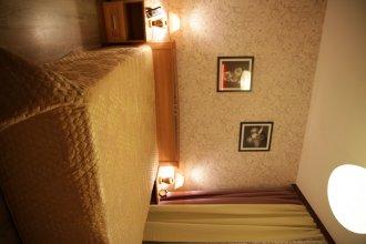 Апарт-Отель Home Slava Grey