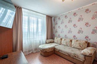 Апартаменты Malevich