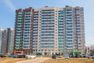 Апартаменты Тепличный проезд 7