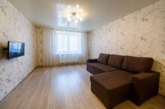 Апартаменты Спартаковская 88 Б