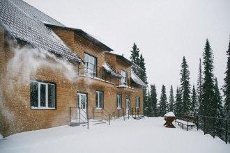 Мини-Отель Добрыня