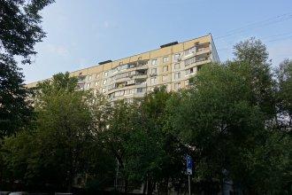 Апартаменты возле метро Нахимовский проспект