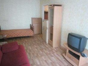 Апартаменты Герцена 29