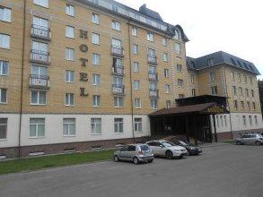 Конгресс Отель Александров