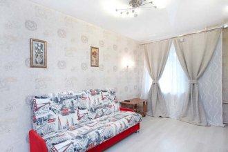 ROTAS on Moskovskiy Prospect, 165