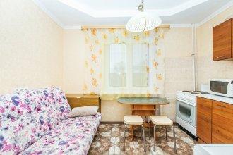 Апарт-Отель HomeHotel Молодежный