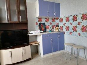 Апартаменты Атмосфера Комфорта Новоселов 115