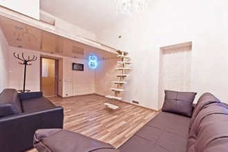 Апартаменты на Невском 91