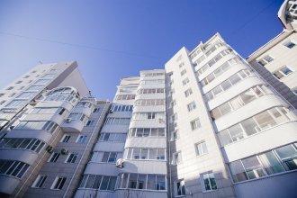 Апартаменты на Папанинцев 119