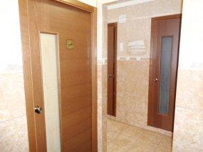 Апартаменты на Батурина 20 (2 этаж)