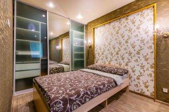 Апартаменты DreamHouse Короленко 10