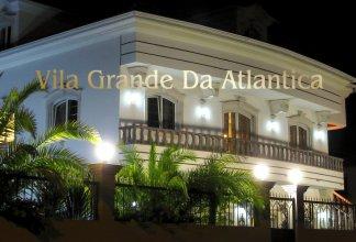 Вилла Grande Da Atlantica