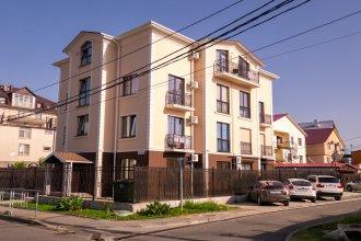Апартаменты  More Apartments на Марсовом 21-3