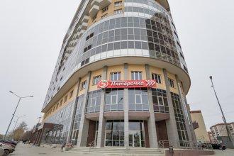 Апарт-Отель Ботаник