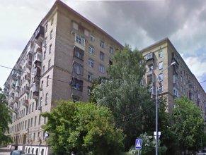 Апартаменты Apart Lux ул 1812 года