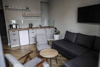 63 Apartment
