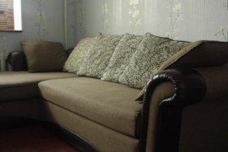 Апартаменты Калдаякова 38