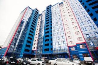 Апартаменты на Пролетарской 148