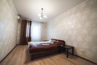 Апартаменты на Волоколамском проспекте