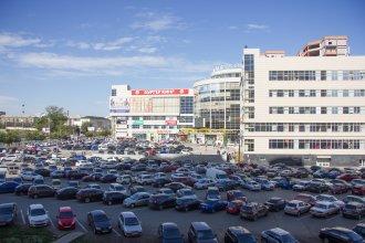 Мини-Отель Инь-Янь на 8 Марта