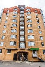Апартаменты На Вилонова 41