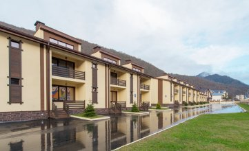 Privilegia Hotel