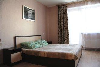 Апартаменты Новороссийская 103