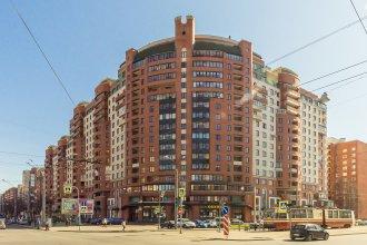 Апартаменты на Ленинском проспекте 87