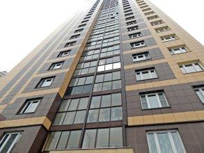 Апартаменты Hanaka Академика Челомея 7